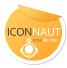 Iconnaut.com - favicon, Android and iOS icons generator. JPEG EXIF GPS Anonymizer